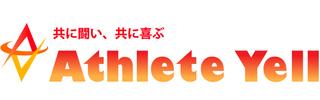 AY_logo.jpg